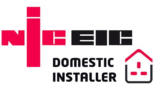NIC Domestic Installer